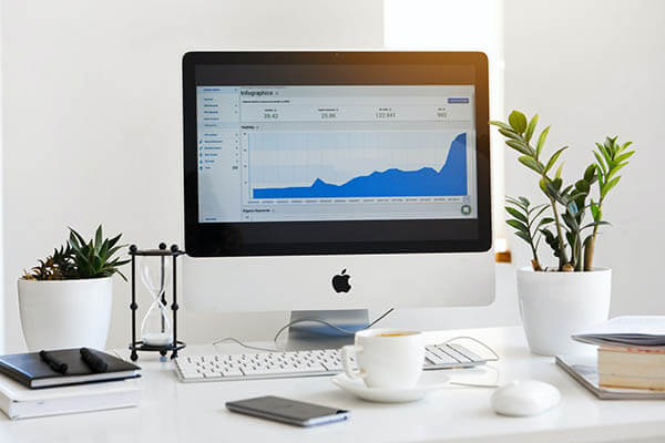 10 Things To Get More Leads From Your Website