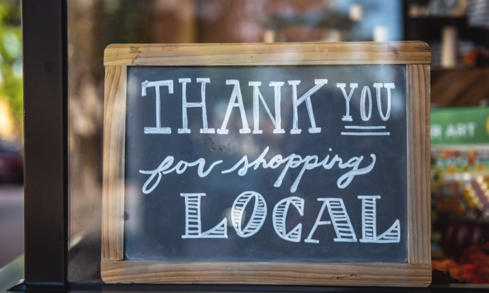 Best Tips For Local Online Marketing